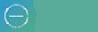 osteopatia_tavaglione_logo